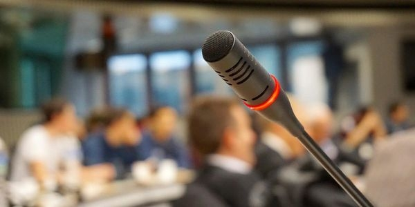 Some Tips And Amazing Advice For Public Speaking.