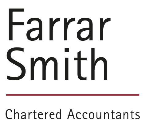 When You Begin Looking For The Trustworthy And Accountants In London For Your Company, You Will W ...