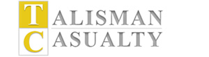 Talisman Casualty Has Been In The Insurance Industry For Some Time Now, And They've Consequently  ...