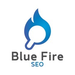 When You Are Planning To Build A Website, You Must Hire An SEO Agency In Order To Make It Look Mo ...